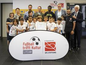 FtK_UEFA-Preisverleihung_3DFB-Thomas-Boecker_alle
