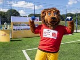 5_FtK-Turnier-2019_Maskottchen-nah_c_DFL-Stiftung-Guido-Kirchner_200x130-equal