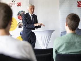 FtK_UEFA-Preisverleihung_2DFB-Thomas-Boecker_Gehlenborg