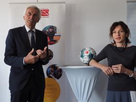 FtK_UEFA-Preisverleihung-1Gehlenborg-Ploetz