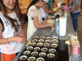 FtK_BO_Kochkurs_Cupcakes_Jan