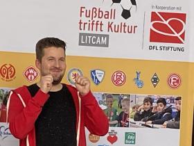 FtK_EuropaChallenge_Tim